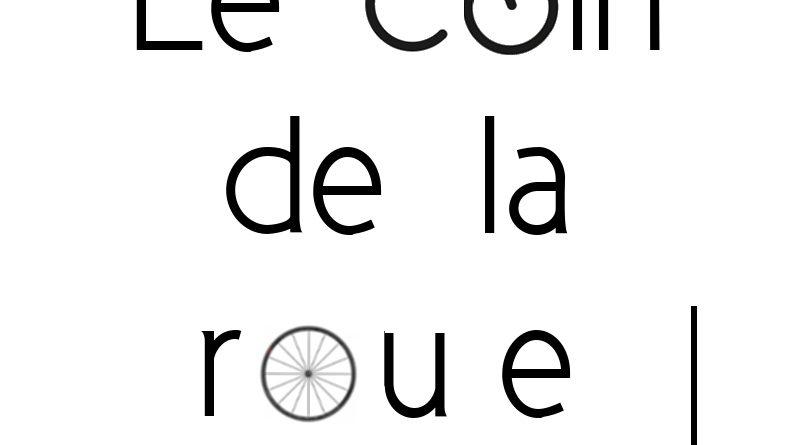 Rejoignez le nouveau Café «Le Coin de la Roue !»