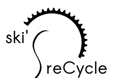 Ski's reCycle, nouveau magasin associatif !